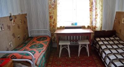 Общежитие у м.Академическая