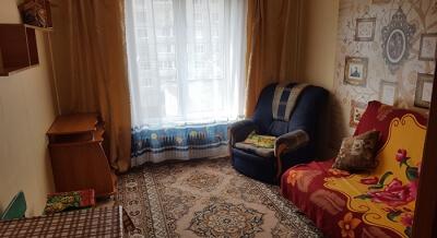 Хостел в Одинцово №2