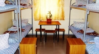Хостел для рабочих в Одинцово