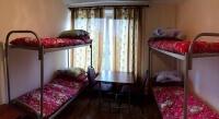 Хостел в Балашихе №3