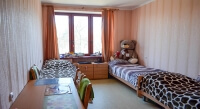 Хостел в Зеленограде №3